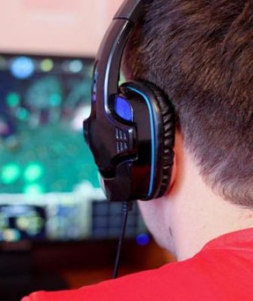 Online Gaming – The Right Activity for Relaxation and Fun
