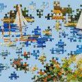 The Mind Advantages of Puzzles