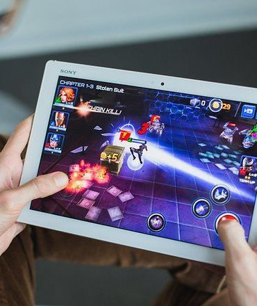 Online Online Games Ultimate Entertainment