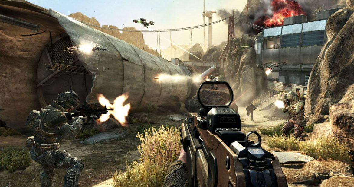 Play Online Online Games For A Whole Day's Gaming Fun