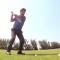 Golf Performance Tips – 3 Secrets of Enhancing Your Golf Performance Virtually Overnight!