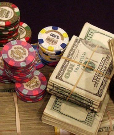 Beginner Poker Cash Game Tips