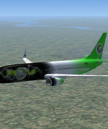 Online Flight Simulator Games – Tips