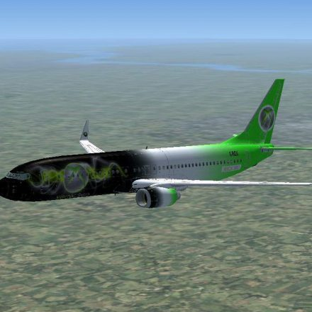 Online Flight Simulator Games – Tips