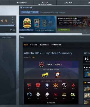 The factors for analyzing Cheap CSGO Prime Accounts