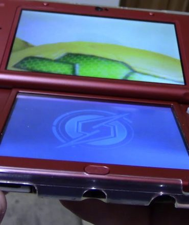 Where to buy the best Sky3ds to play 3DS Games in Italy?