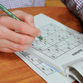 Get the Latest Sudoku Games to Kill Time & Exercise Your Brain