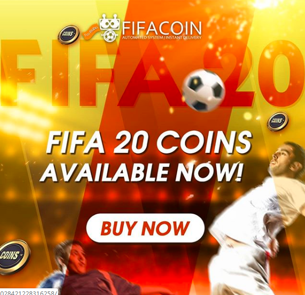 Can you sell FIFA coins?