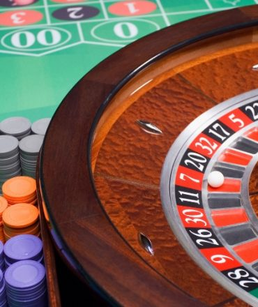 Try Your Luck And Win Exciting Prices With Roulette Online Right Here