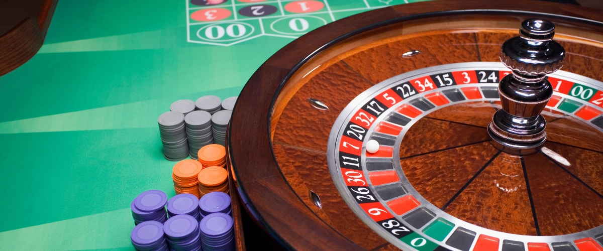 Exciting Prices With Roulette Online Right Here