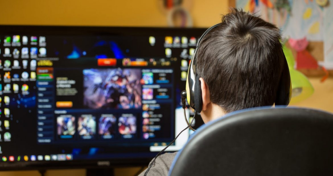 Online Gaming Tips – Make Your Gaming Experience More Enjoyable