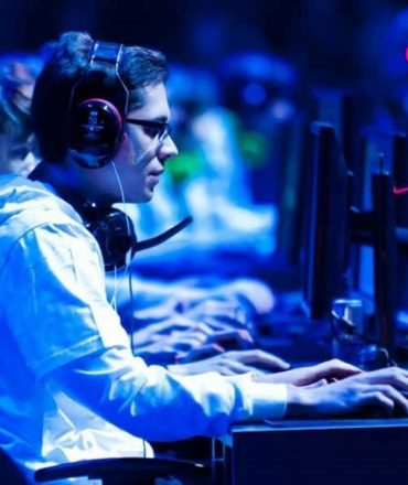 Why Aimbotting is the Best Thing you can do for Your Gaming Career?