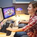How Game Developers Make You Spend More Time Playing?