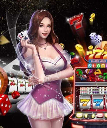 The best online casino Malaysia To Enjoy Casino Games