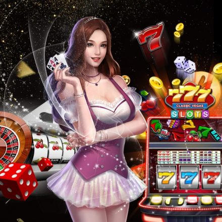 The best online casino Malaysia To Enjoy Casino Games
