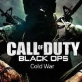 Understanding the Basics of Call of Duty Black Ops Cold War Game