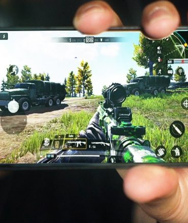 What Are ESP Cheats in Call of Duty and Their Advantages?