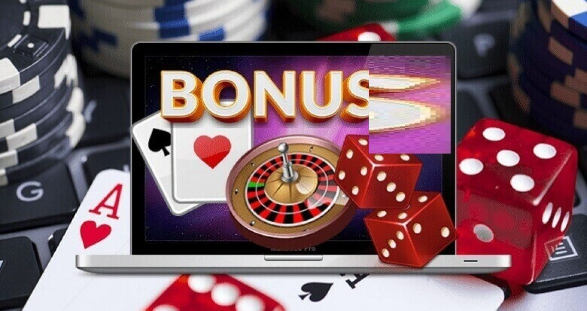 Discover The Advantages Of Great Casino Sites Here