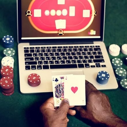 Top 3 Reasons why Baccarathas gain popularity over other Online Casino Games