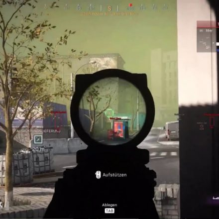 Learn About Warzone Hacks And How You Can Use Them In Action Games