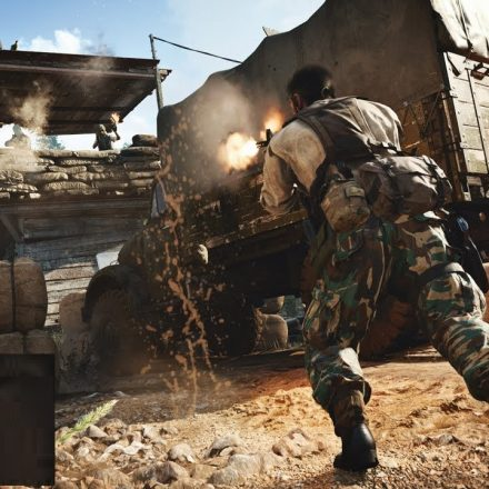 Dominate CoD Black Ops Cold War With These Top Tips