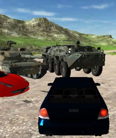 7 Top GTA 5 Vehicles Used By Gamers!