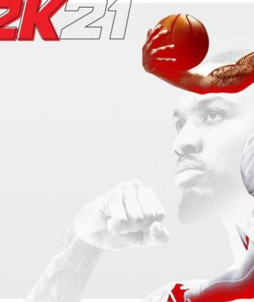 What Is The Virtual Currency InNBA 2k21 MT?