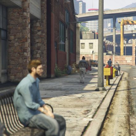 The Perfect Downloadable Features of Skidrow